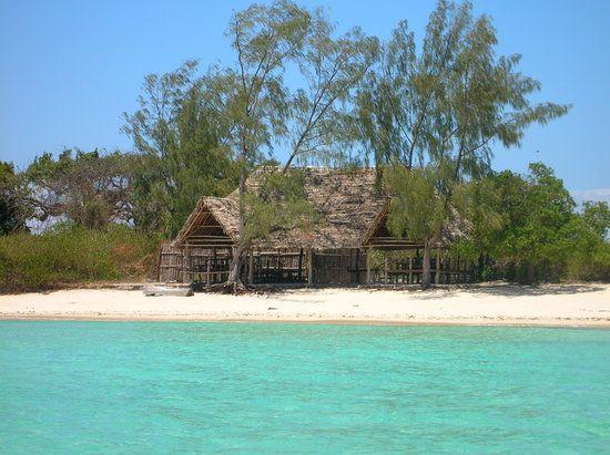 Zanzibar Island Tourism: TripAdvisor has 114,242 reviews of