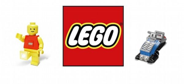 LEGO Store: Register For A LEGO Mini Build Event! Kids Build Free Snowmobile!