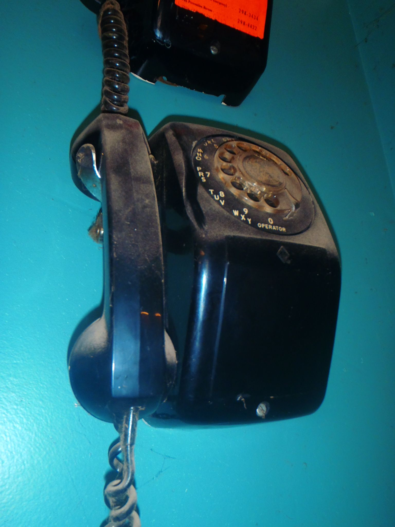 Who remembers these phones ??  Chilliwack New and Used Building Materials Inc.