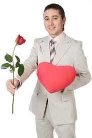 Feeling Needy Around Women (Nice Guy Syndrome) | Nice Guy