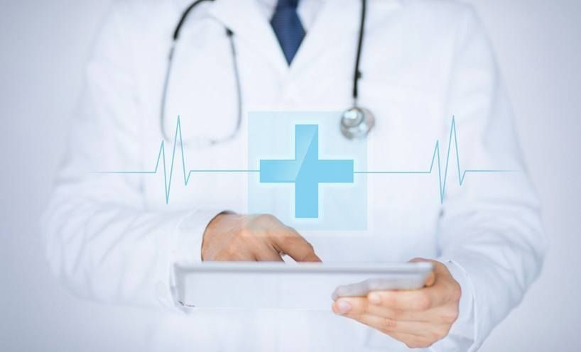 Are you looking for immediate medical care center in new