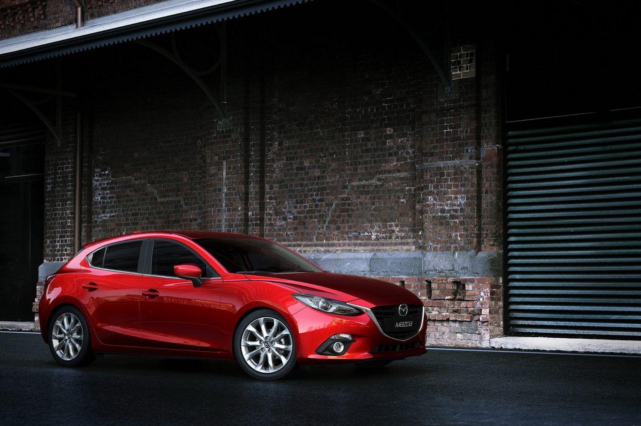 2017 Mazda 3 Mazda 3 hatchback, Mazda cars, Mazda mazda3