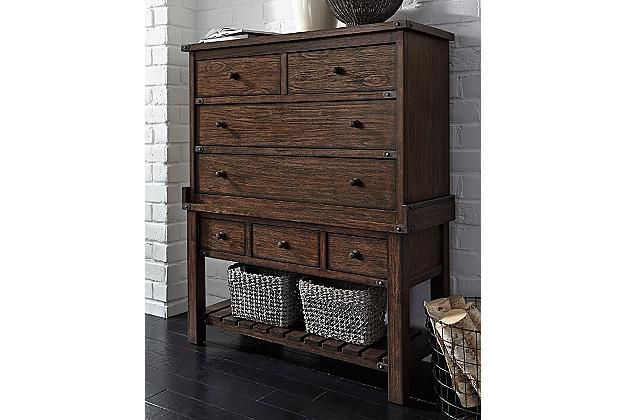Chest Of Drawers Ashley Furniture Homestore Chest Of Drawers Drawers Furniture