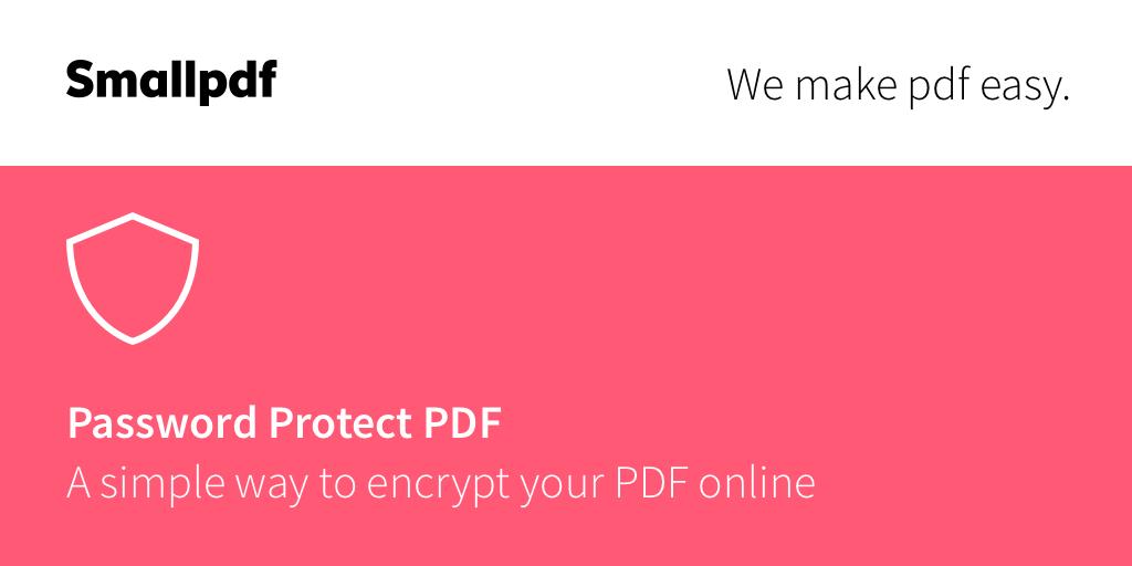 Tidak Ada Batas Ukuran Tidak Ada Watermark Aplikasi Web Yang Aman Dan Sederhana Untuk Mengenkrip File Pdf Anda Dengan Enkri Aplikasi Web Aplikasi Sederhana