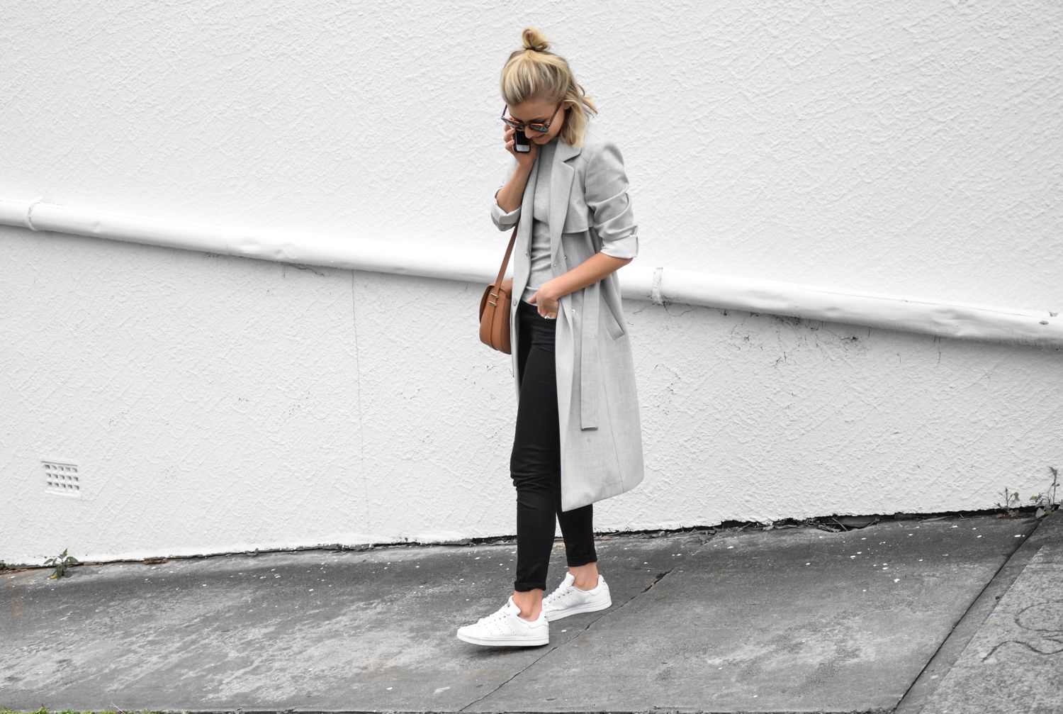 the-rue-collective-white-sneakers-1