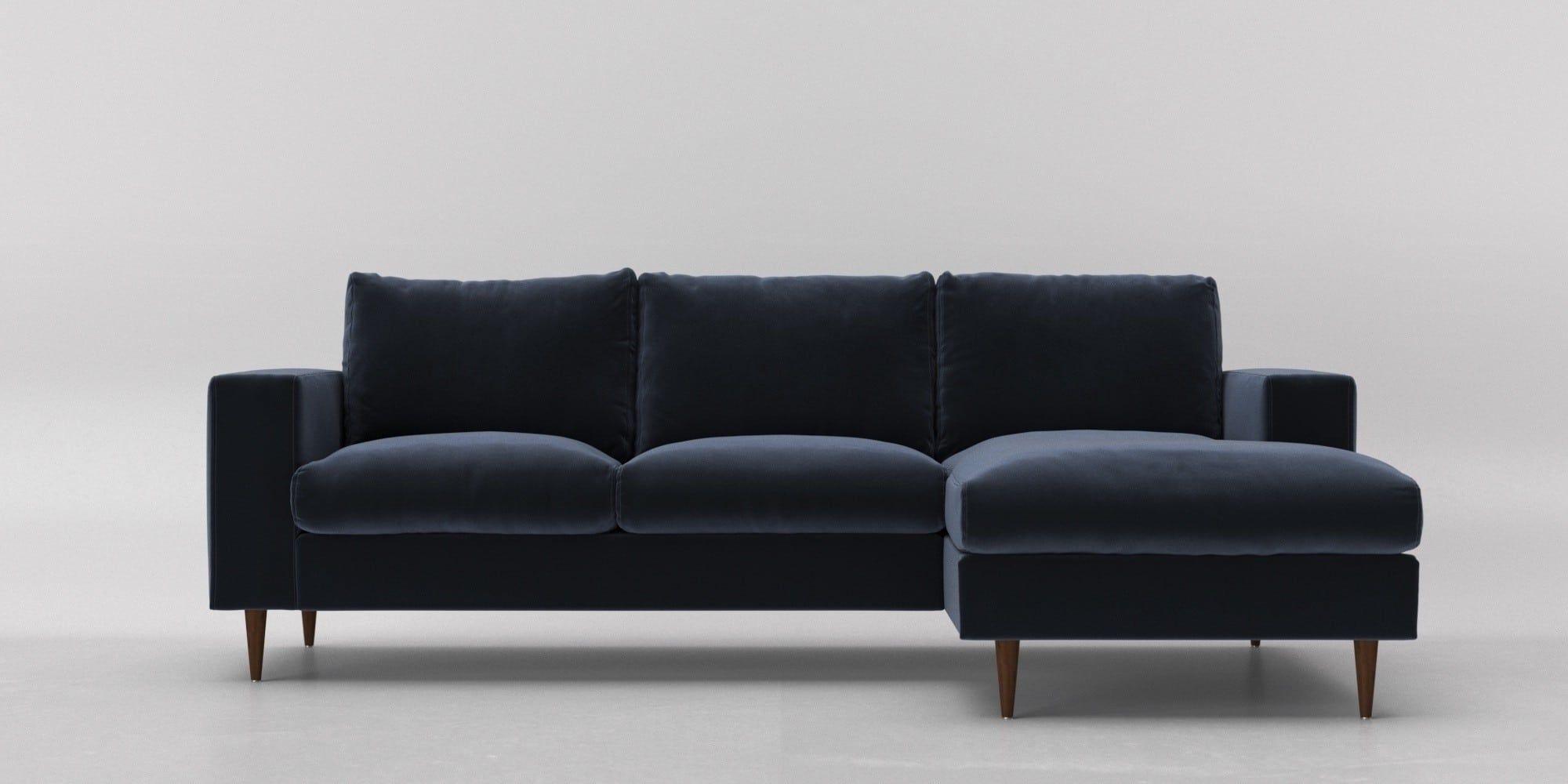 Evesham Corner Sofa Sofa Sofa Furniture