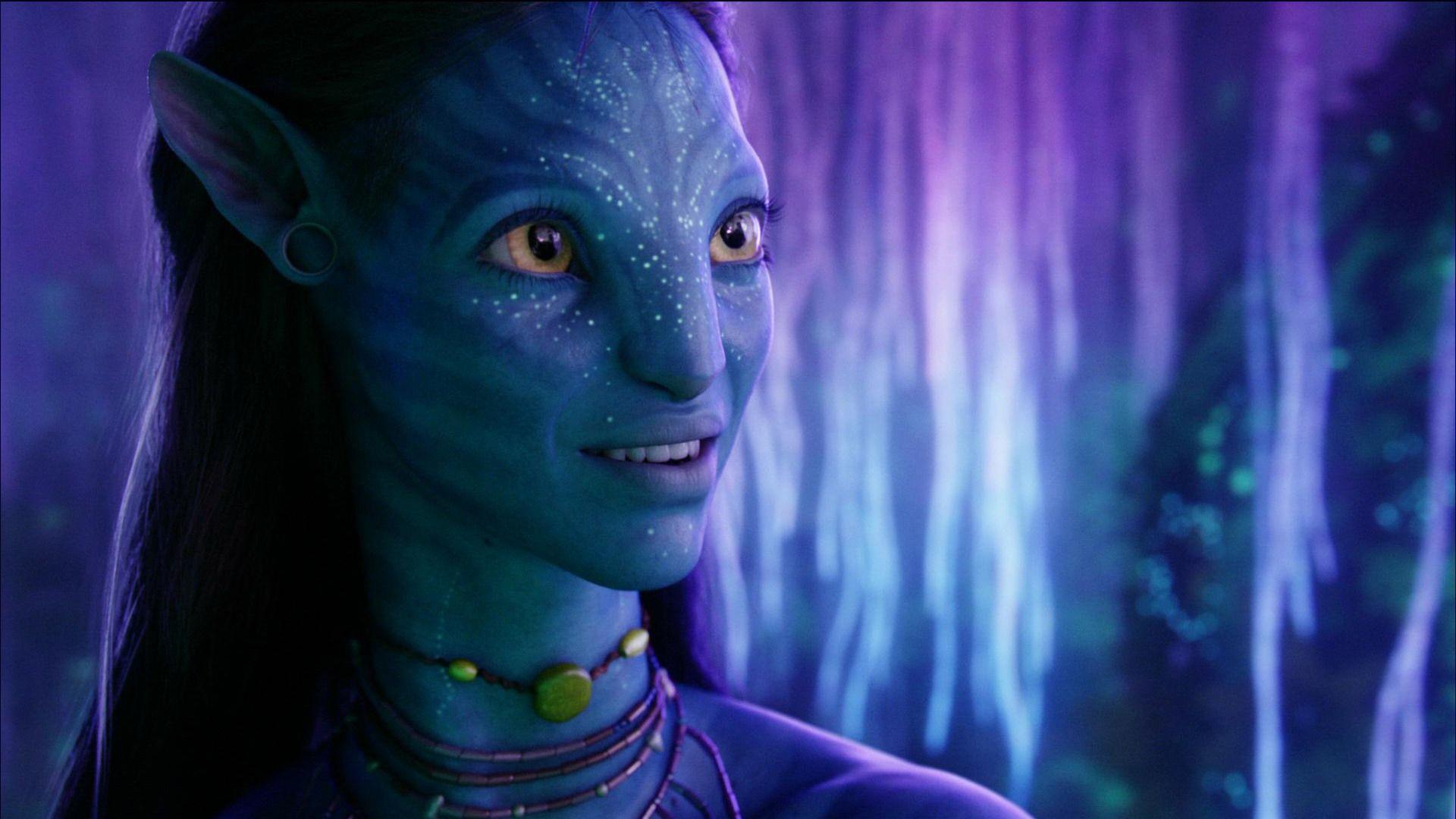 Amazing Wallpaper Movie Avatar 2 - e6389844b5423b65a388ac5034fd2515  Collection_28180.jpg