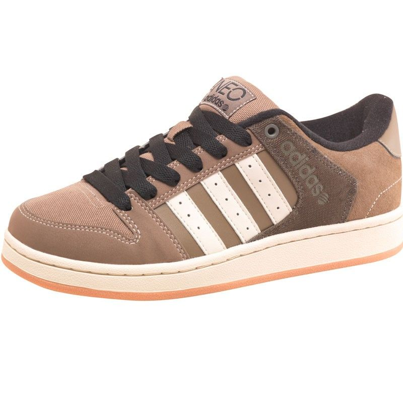 adidas clatsop skate shoes mens