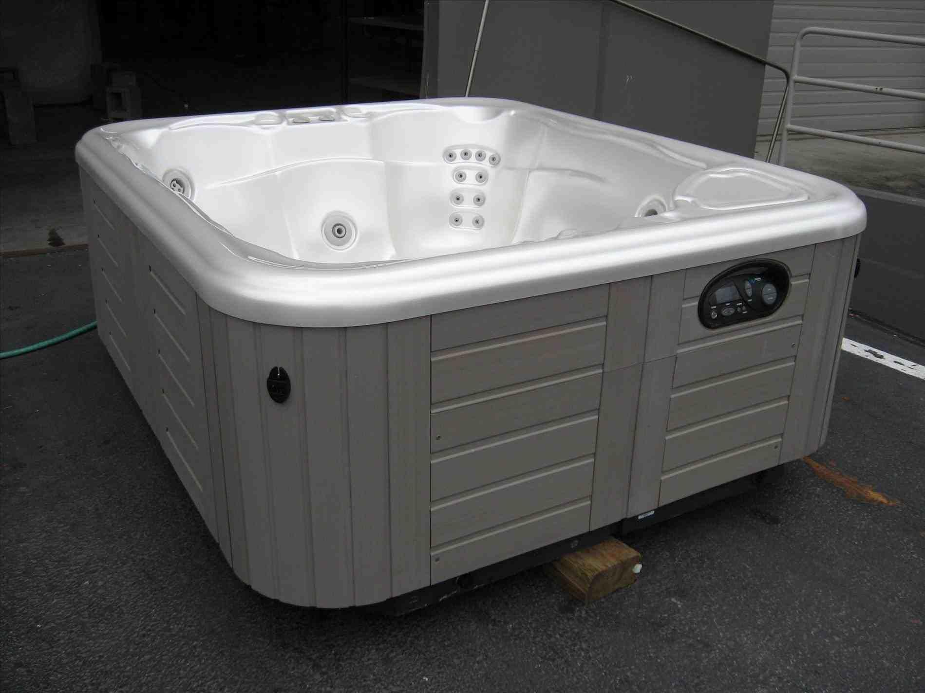 New Post tubs on sale visit bathroomremodelideass.club | Home Ideas ...