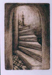 Bibliofilia ilustrada.