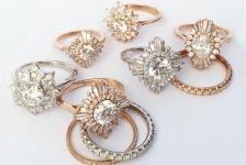 Jewellery / Fine