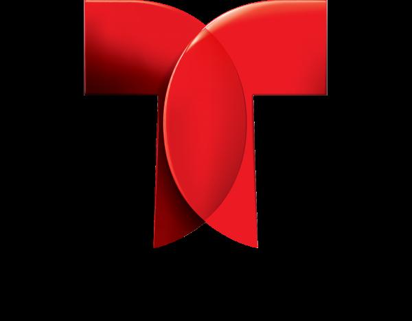 Telemundo Logo Telemundo Channel Logo Tv Channel Logo