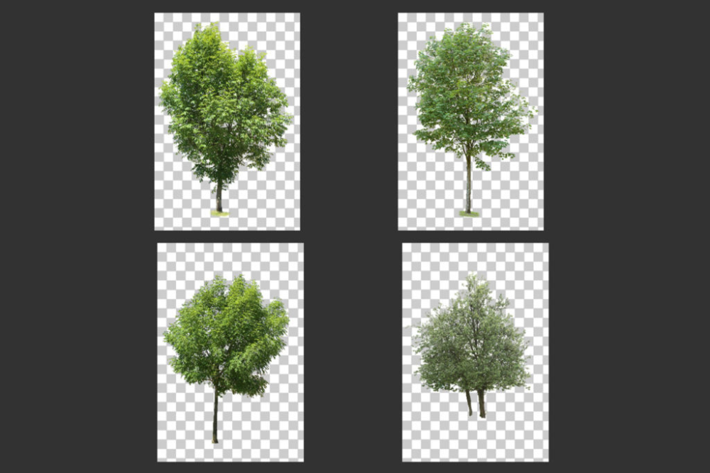 Pin On Textures And Overlays From Filtergrade