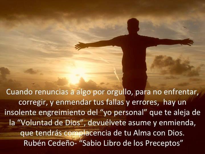 Rubén Cedeño - fb