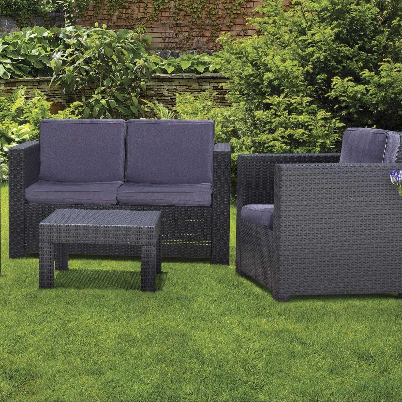 Unique Le Bon Coin 71 Jardinage Outdoor Furniture Outdoor Furniture Sets Outdoor Decor