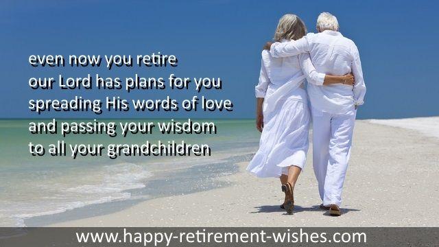 Religious retirement sayings misc pinterest retirement religious retirement sayings m4hsunfo