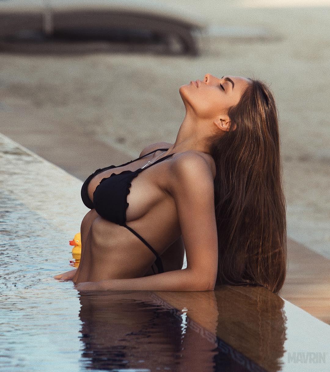 Instagram Viki Odintcova nude (53 foto and video), Sexy, Bikini, Boobs, legs 2015
