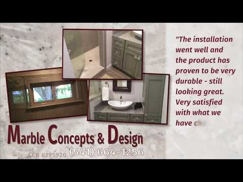 Cultured Granite Countertops Kitchen Remodeling With Cultured