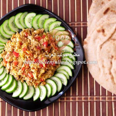 Egyptian shakshuka egyptian food egyptian and egyptian shakshuka food lover forumfinder Images