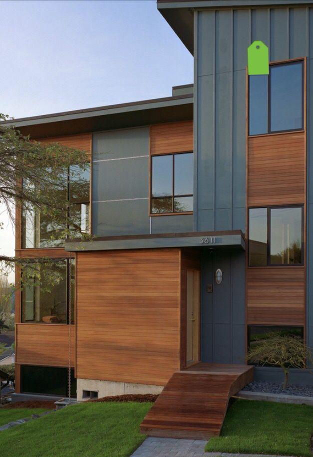 grauer putz holz2 fassade pinterest putz grau und renovierung. Black Bedroom Furniture Sets. Home Design Ideas