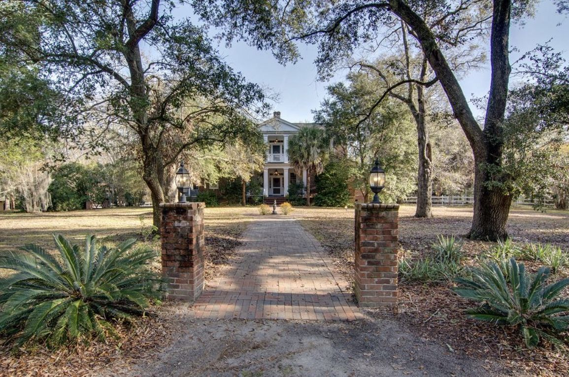 Pin by Dana Sadler on Home Historic homes for sale