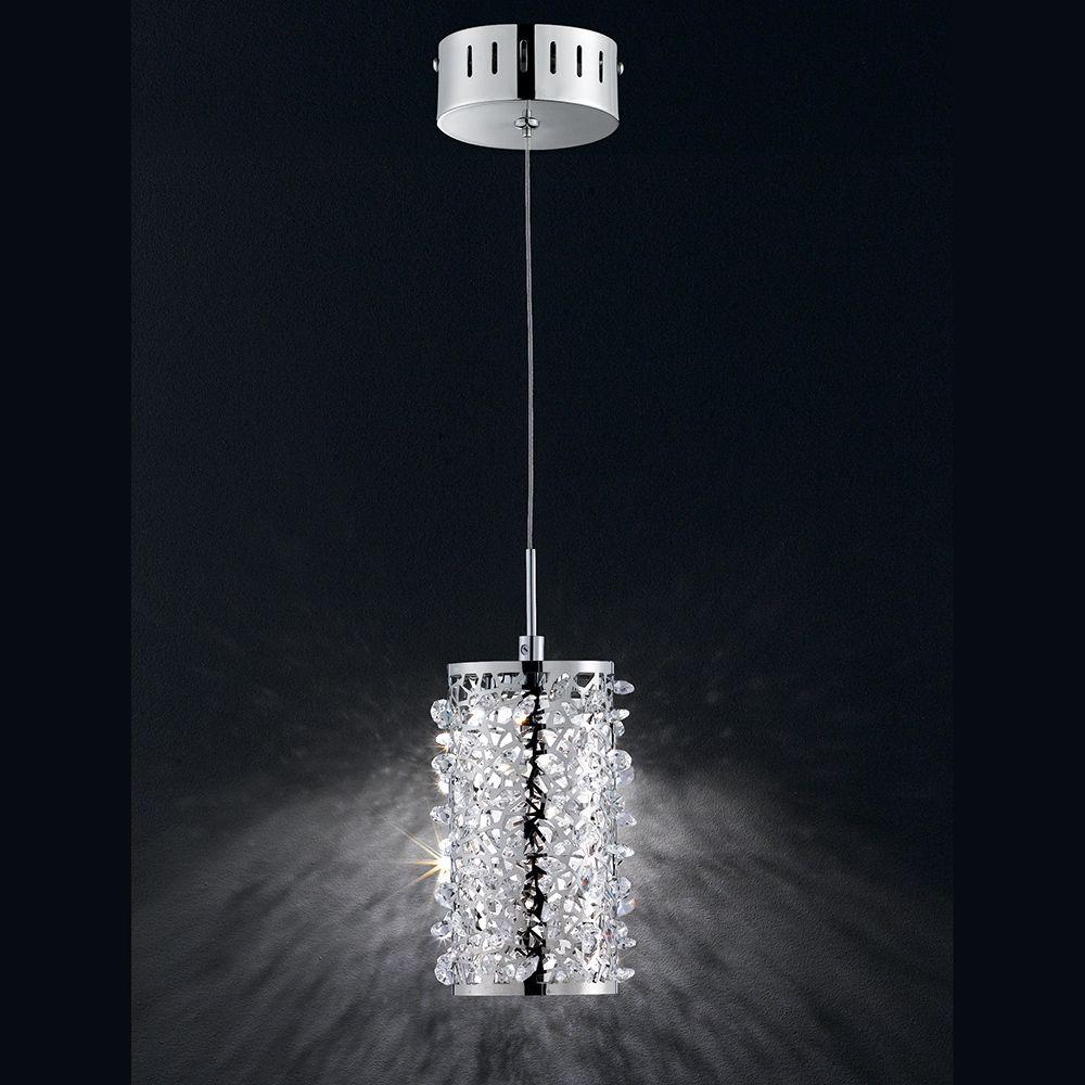 Verspielte Pendelleuchte Als Highlight An Der Zimmerdecke Pendelleuchte Lampen Und Leuchten Und Zimmerdecken