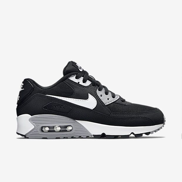 Buy For Sale Nike Air Max 90 Womens White Black Black Friday Deals from  Reliable For Sale Nike Air Max 90 Womens White Black Black Friday Deals  suppliers.