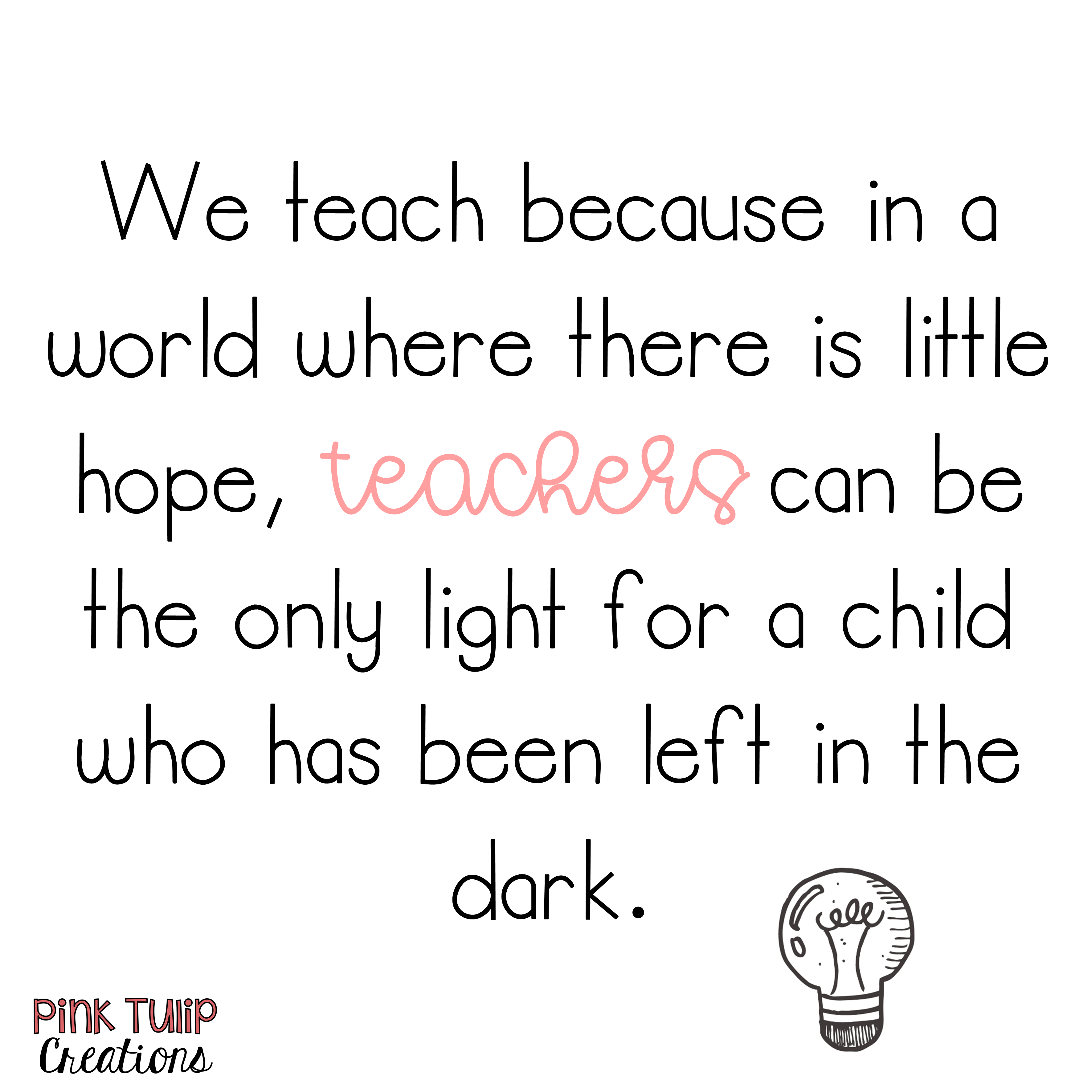 Teaching Quotes Teacher Quotes Funny Teaching Quotes Teacher Quotes Inspirational