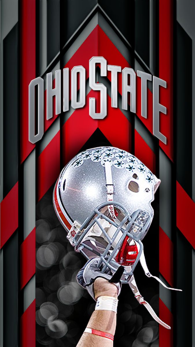 200 Ohio State Phone Wallpapers Ideas In 2020 Ohio State Ohio Ohio State Wallpaper