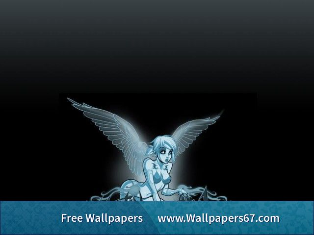 Free wallpapers - http://wallpapers67.com