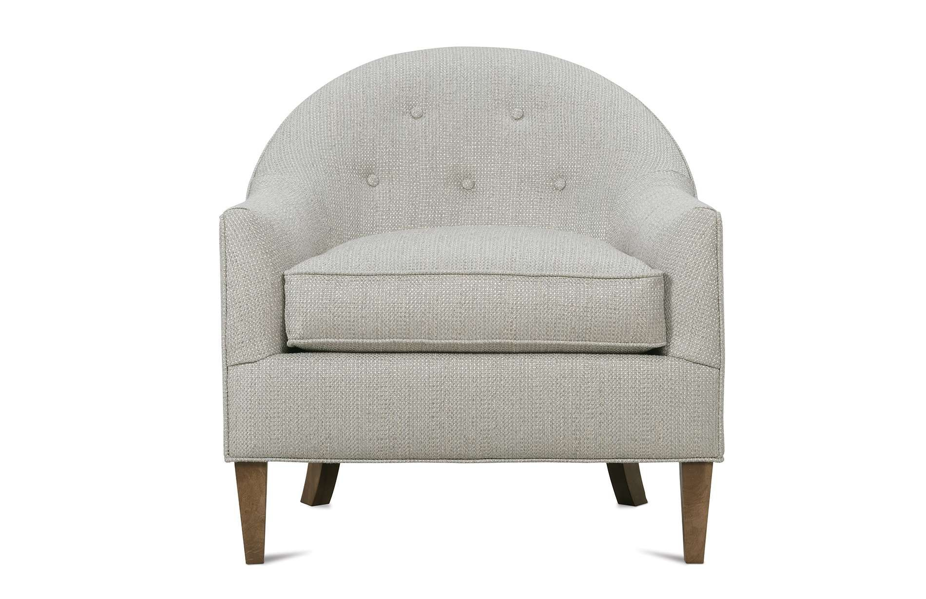 Fantastic Phoebe Chair Rowe Furniture Hallie Ottoman Table Caraccident5 Cool Chair Designs And Ideas Caraccident5Info