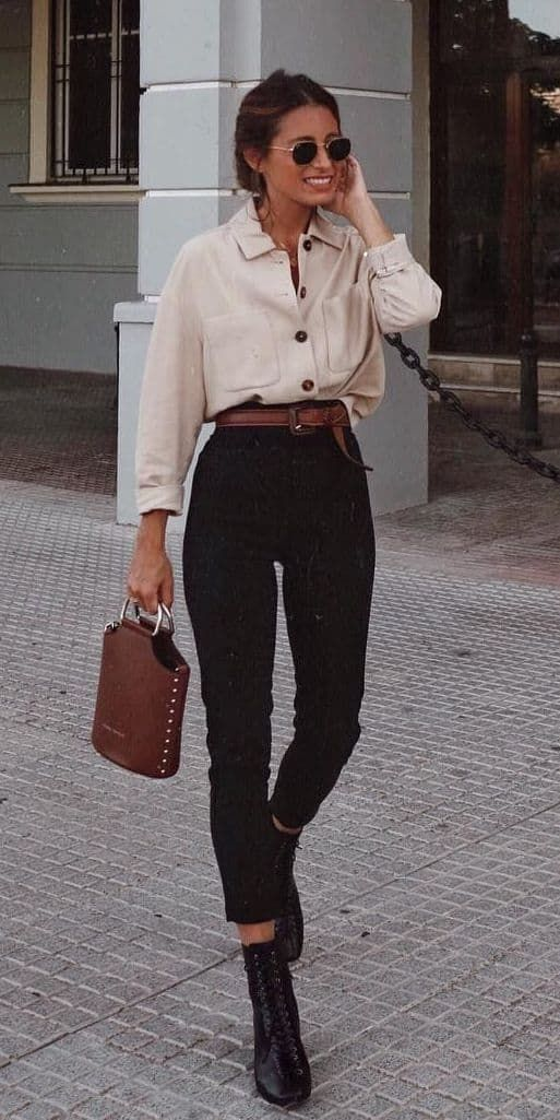 Photo of #Sommer #Outfits Guide 2019 Vol. 1 #chicsummeroutfits