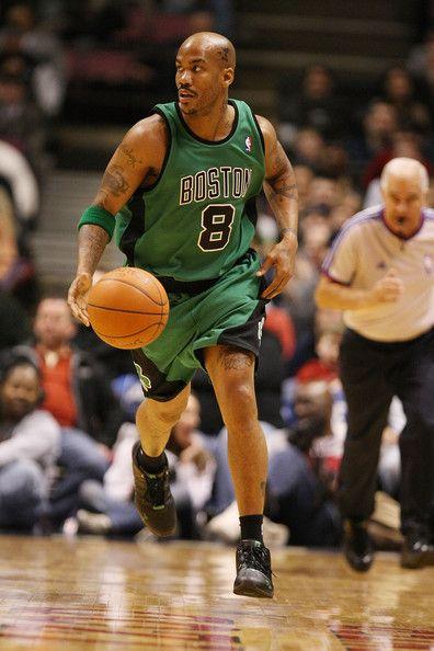 NBA Rumors: Durant and Westbrook Saga Is a Repeat of