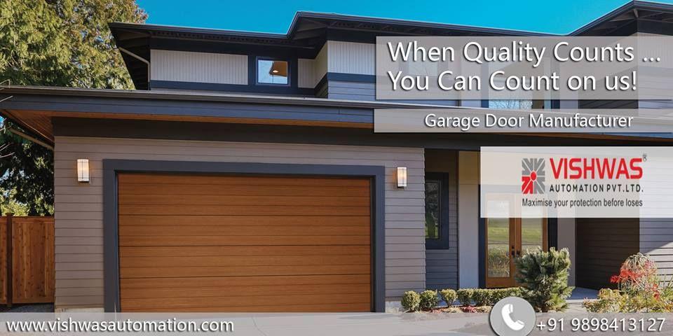 Top Team Garage Door Repair On Garage Doors Garage Door Repair