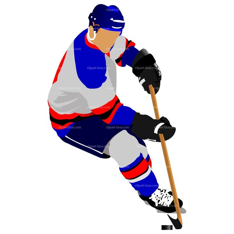 related pictures hockey player vector clip art car pictures hockey rh pinterest ca ice hockey player clipart hockey player clipart free
