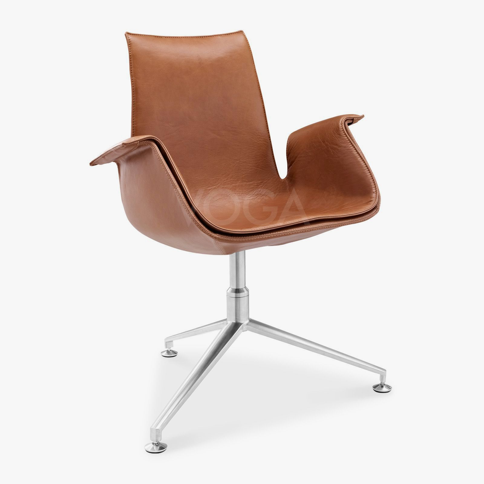 replica eames group standard aluminium chair cf. Our Iconic Chair Collection Has All Your Seating Needs Covered With Classically Inspired Designs From The Likes Of Eames, Panton, Wegner And Jacobsen. Replica Eames Group Standard Aluminium Cf