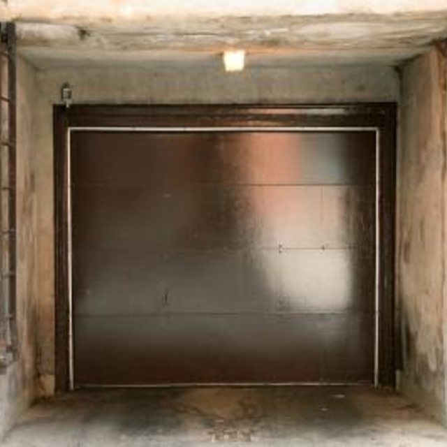 A Fully Sealed Garage Door Can Prevent Water Damage And Drafts.