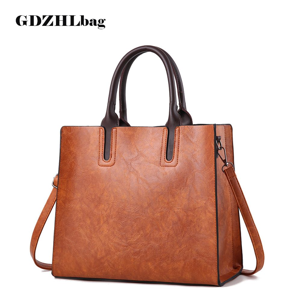 46e05061dd GDZHLbag 2017 Crossbody Travel bags for women Leather Bags Women ...