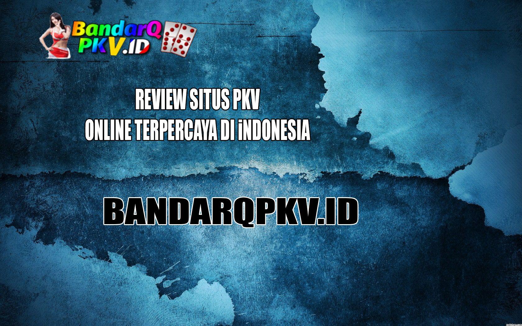 Bandarqpkv Bandarq Pkv Bandarq Pkv Pkv Games Online Online Online Games Movie Posters
