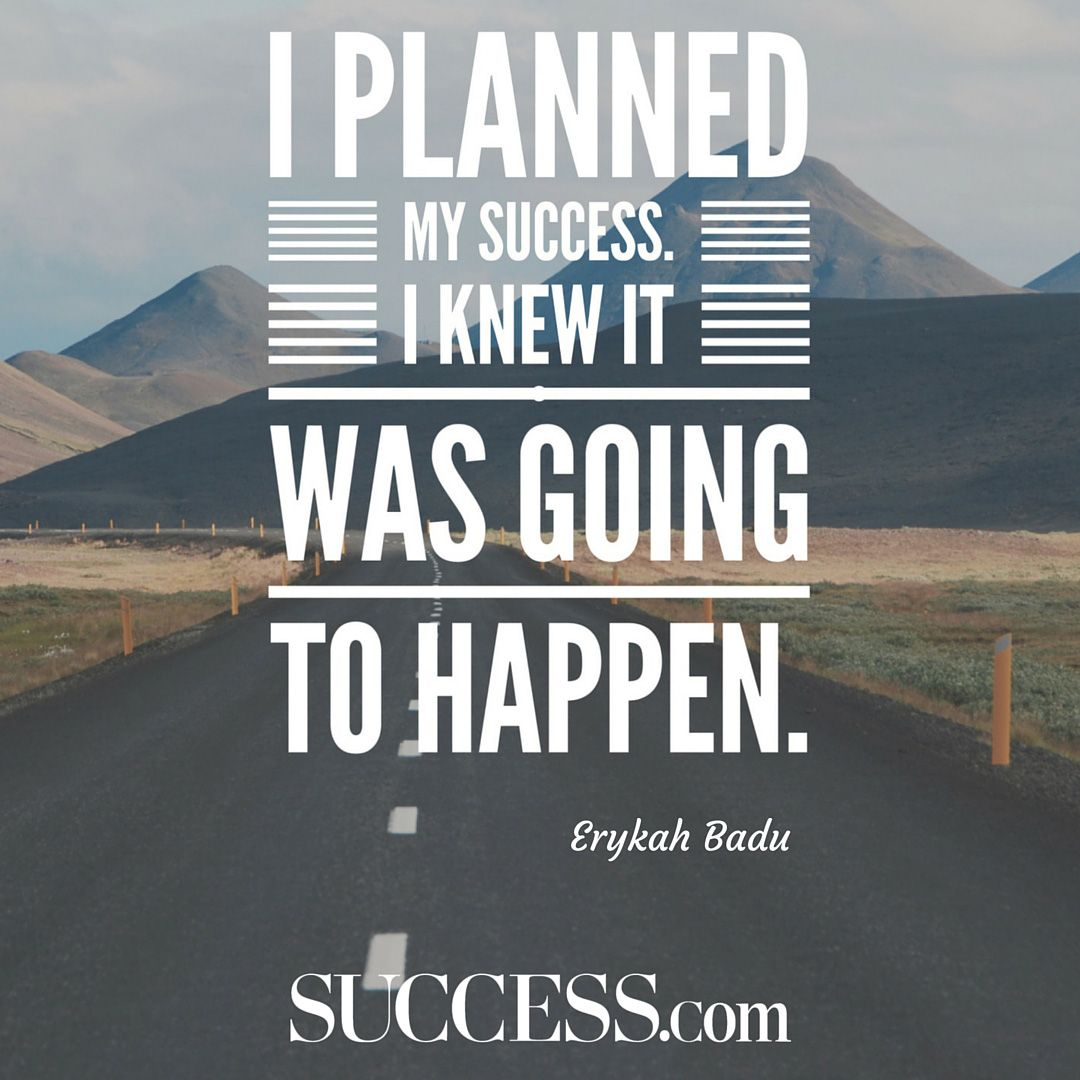 Inspirational Quotes About Success 25 Quotes About Success  Inspiration  Pinterest  Success