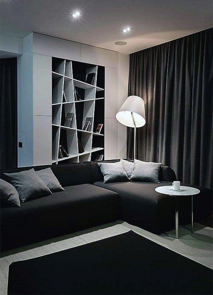 Living Room Bachelor Living Room Bachelor Pad Bachelor Pad