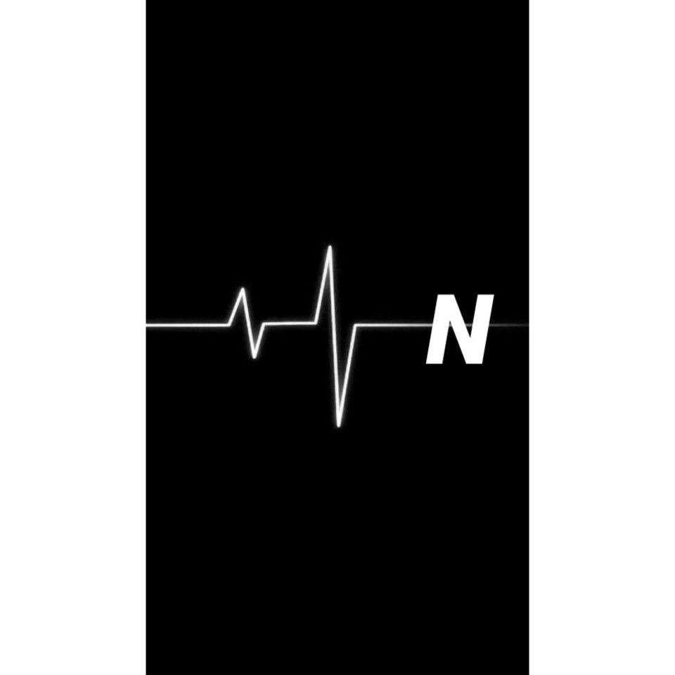 Zara Afreen Khan Follow Me On Instagram Link In My Bio Alphabet Letters Design Lettering Alphabet Lettering Design