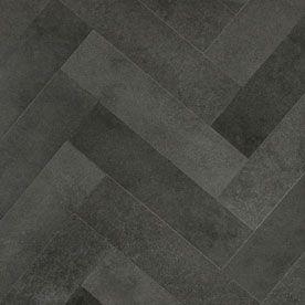 Soli Basalt Natural Stone Tile Bathroom Floor
