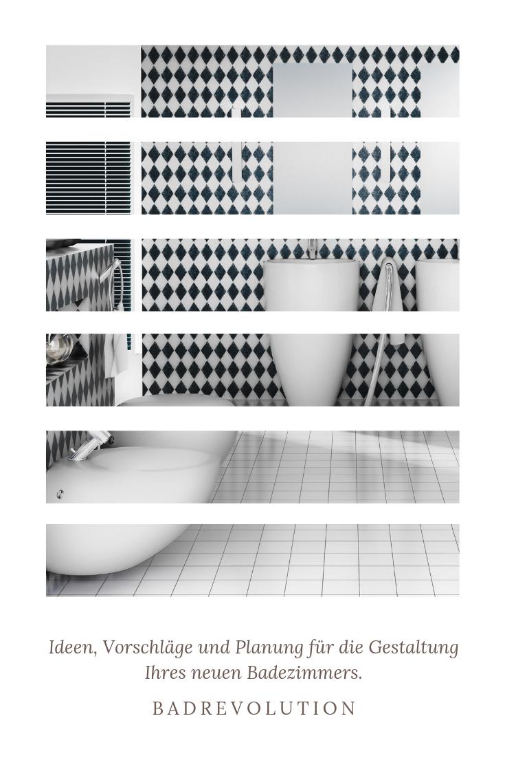 Badezimmer Grundriss Planung Ideen Bad Neu Planen Gestalten Fliesen Neues Badezimmer Badezimmer Badezimmer Grundriss