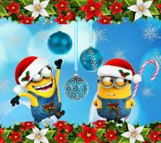 Minion Holiday Quotes Google Search With Images Minion