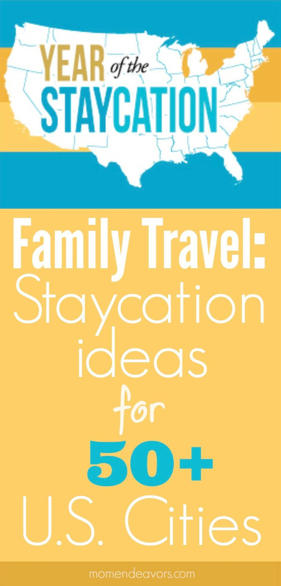 Travelers marcy and travel agency online family vacation