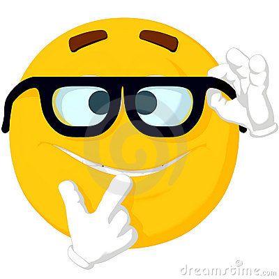 pix for gt geek smiley face smileys smiley emoticon og
