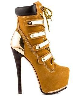szukać przejść do trybu online niskie ceny Pin on Boots and shoes