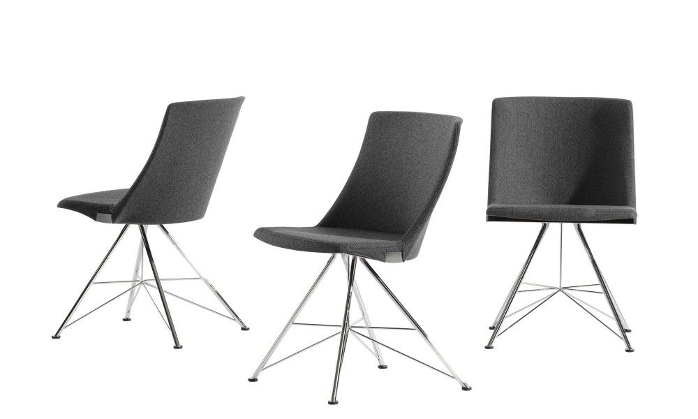 Contemporary guest chair for office office guest chairs