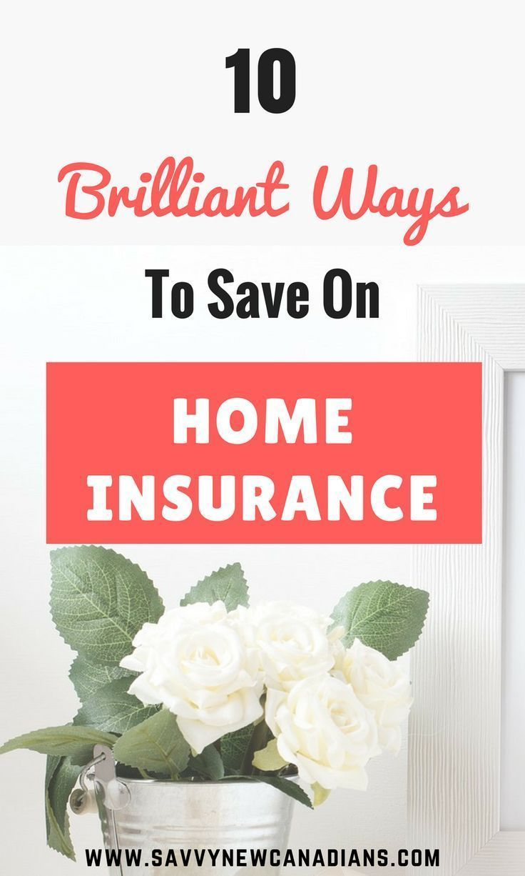12 easy ways to save on your home insurance premium in